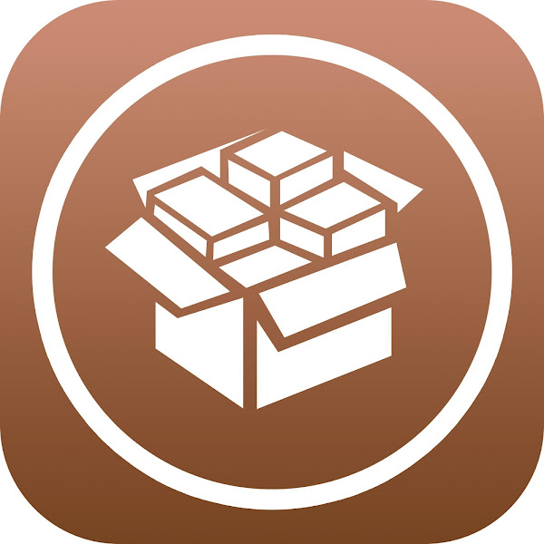 Types of Jailbreak: Discover what you didn't know about jailbreaking