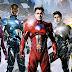 """Novo filme de """"Power Rangers"""" deve ser lançado até 2022"""