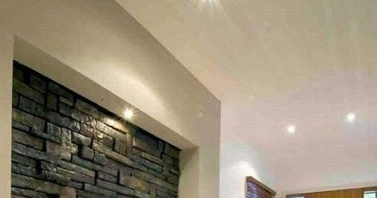 Decorazioni in pietra per interni - Decorazioni in pietra per interni ...