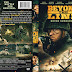 Beyond the Line DVD Cover