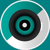 Footej camera latest version
