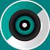 Footej Camera 2020.10.2 Cracked APK [Premium]
