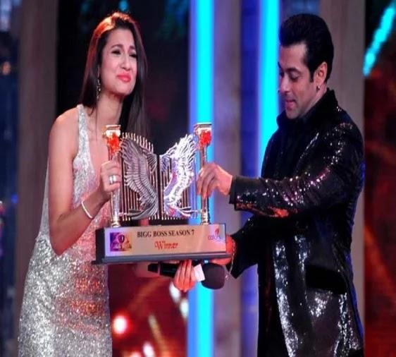 bigg-boss-13-latest-news-rahul-roy-to-dipika-kakar-12-contestants-winning-prize-money