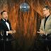 [VÍDEO] Suécia: Reveja o programa 'Inför ESC2020'