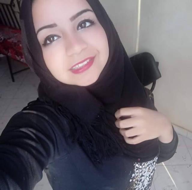 تواصل واتساب  سارة  فتاة سعودية تبحث عن زواج الزواج الحلال الزواج الشرعي تعارف صداقة مسيار
