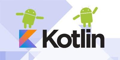รับสอน จัดอบรม Kotlin Android Development (พื้นฐาน Kotlin)