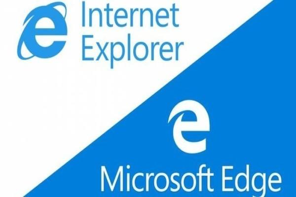 مايكروسوفت تعلن رسميا موعد نهاية الدعم لـ إنترنت إكسبلورر 11 و النسخة الأقدم من إيدج