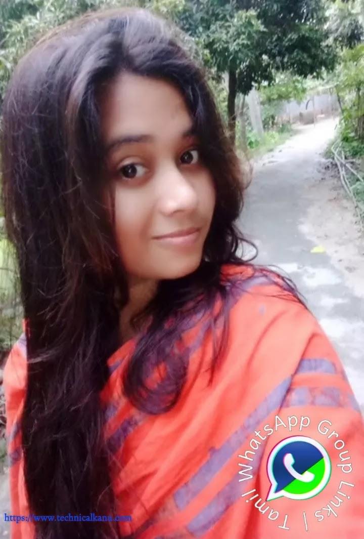 Tamil_WhatsApp_Group_Link_2