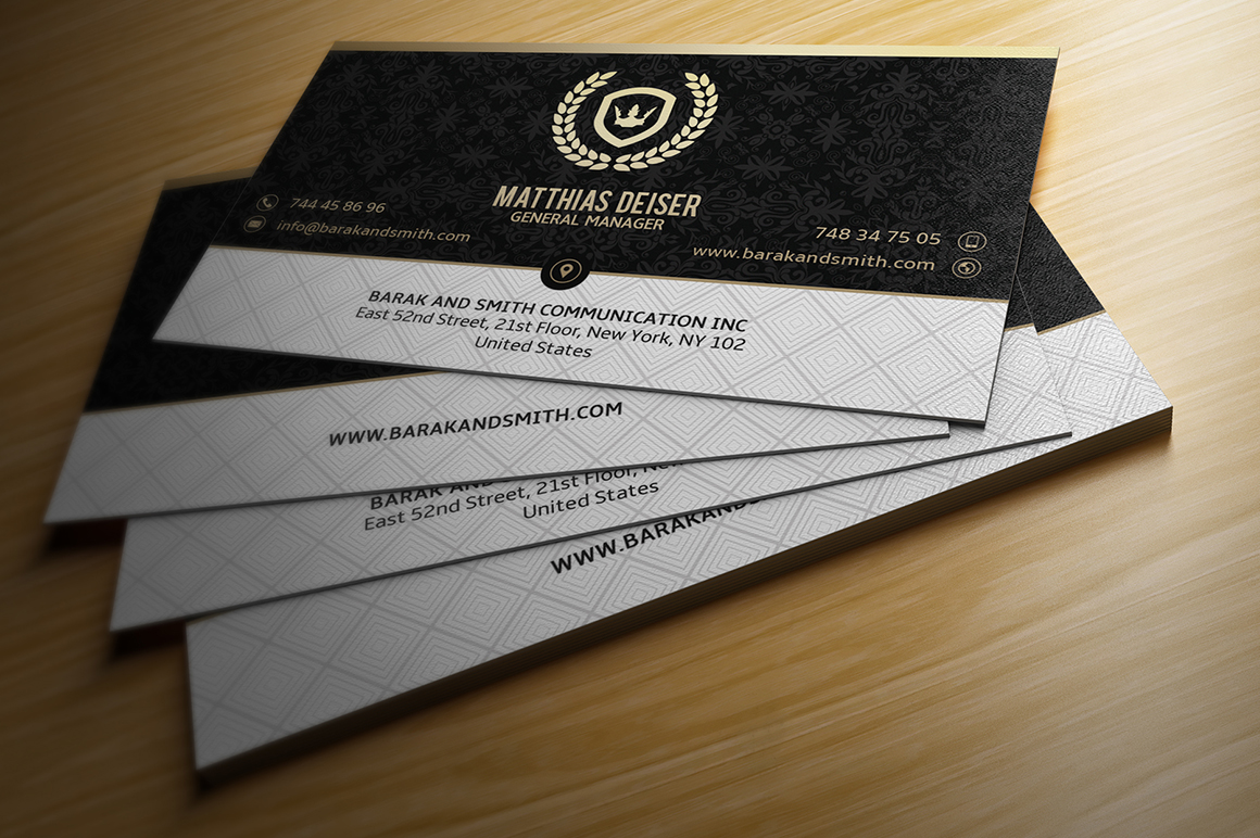Diy Make Your Own T Shirts Video T-shirt Business Card Design ...