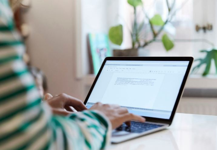 Jumlah Kata yang Ideal Untuk Artikel Website