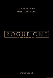Rogue One: A Star Wars Story ( 2016 )