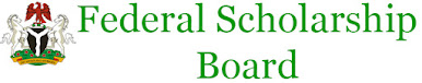 Apply For 2021/2022 Federal Government Scholarship Awards to Study Abroad