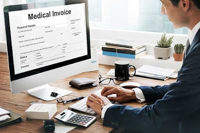 Medical Billing Coding Careers