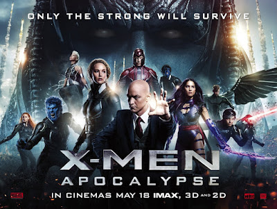 x men apocalypse 2016 download free