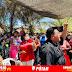 Potam recibe con los brazos abiertos a Rodolfo Lizárraga candidato a la Presidencia Municipal de Guaymas.