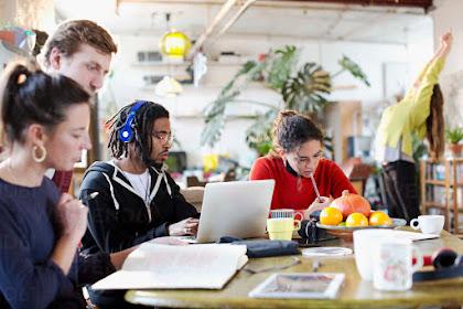 Tips Mengatur Keuangan Ala Mahasiswa