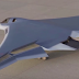 Το μελλοντικό Stealth βομβαρδιστικό της Ρωσίας