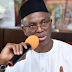 Kaduna govt confirms killing of three abducted Greenfield uni students by bandits