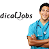 MULTIPLE VACANCIES FOR DOCTORS, NURSES, RADIOGRAPHER/SONOGRAPHER, ADMIN OFFICER & MED LAB