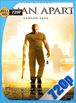 Un hombre diferente (2003) HD[720P] latino[GoogleDrive] DizonHD