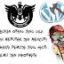 WordPress Smallbiz Themes Remote File Uploads Vulnerability