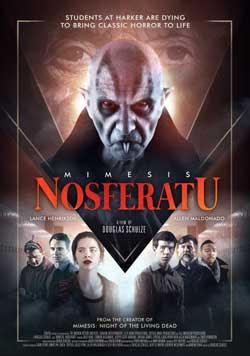 Mimesis Nosferatu (2018)