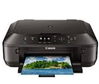 Canon Pixma MX536 Driver Download