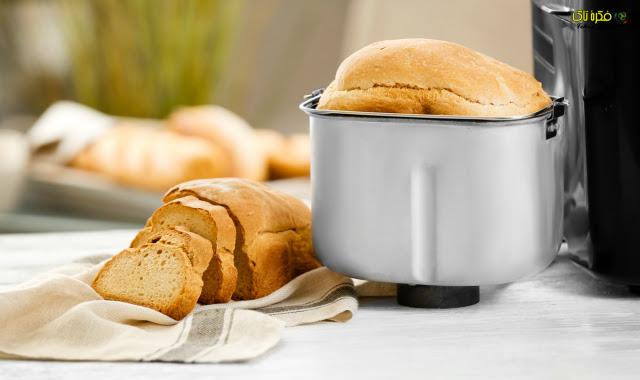 أفضل صانعة خبز