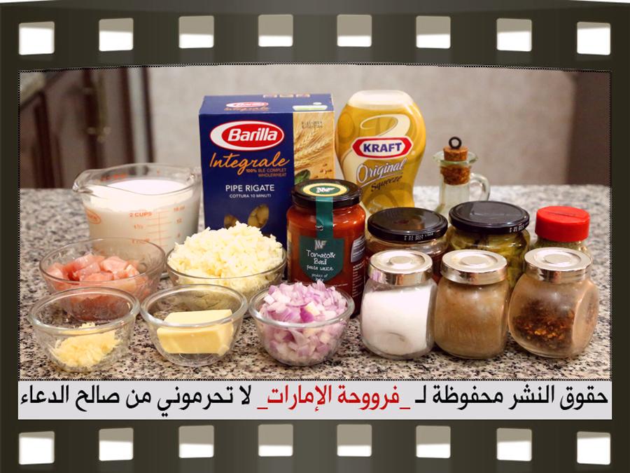 http://1.bp.blogspot.com/-2Dbu9-EzX08/VXgg4xEPkFI/AAAAAAAAO4c/D12VvMWY_80/s1600/2.jpg