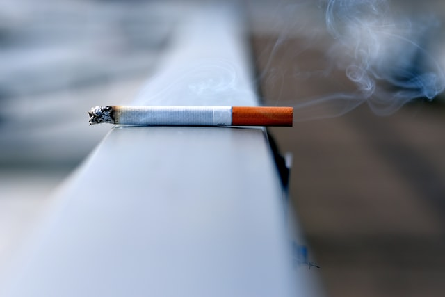 Smoking - The best hidden ways to quit smoking