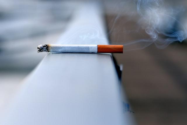 Smoking - The best hidden ways to quit smoking