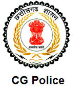 Police Recruitment 2017,2976 Post,Constable (GD), Constable(Tradesman)