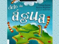 http://www.youblisher.com/p/820729-O-Ciclo-da-Agua/