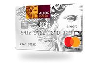 Nawet 320 zł w bonusach od Alior Banku