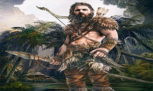 لعبة Survival Island مهكرة, لعبة Survival Island مهكرة للايفون, لعبة Survival Island للايفون, لعبة Survival Island مهكرة اخر اصدار, تحميل لعبة Survival Island, تهكير لعبة Survival Island, تحميل لعبة Survival Island للاندرويد, كيفية تهكير لعبة Survival Island, حل مشكلة لعبة Survival Island, هكر لعبة Survival Island, تحميل لعبة Survival Island مهكرة للايفون, تهكير لعبة Survival Island للايفون, تهكير لعبة Survival Island للاندرويد, تحميل لعبة Survival Island للايفون, تحميل لعبة Survival Island للاندرويد مهكرة, كيفية تهكير لعبة Survival Island للاندرويد, كيف تهكر لعبة Survival Island للايفون, كيف تهكر لعبة Survival Island للاندرويد, طريقة تهكير لعبة Survival Island