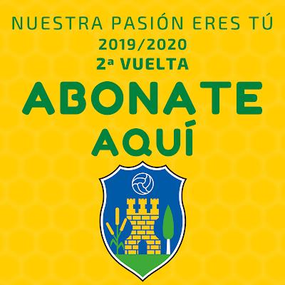 https://montillaclubdefutbol.blogspot.com/p/campana-de-abonos-20162017.html?m=0
