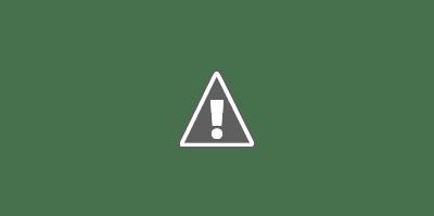 حظر التجوال في عيد الفطر. تعلن المملكة العربية السعودية تفاصيل الإجراءات الجديدة
