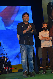 Nenu Local Audio Launch Stills  0103.JPG
