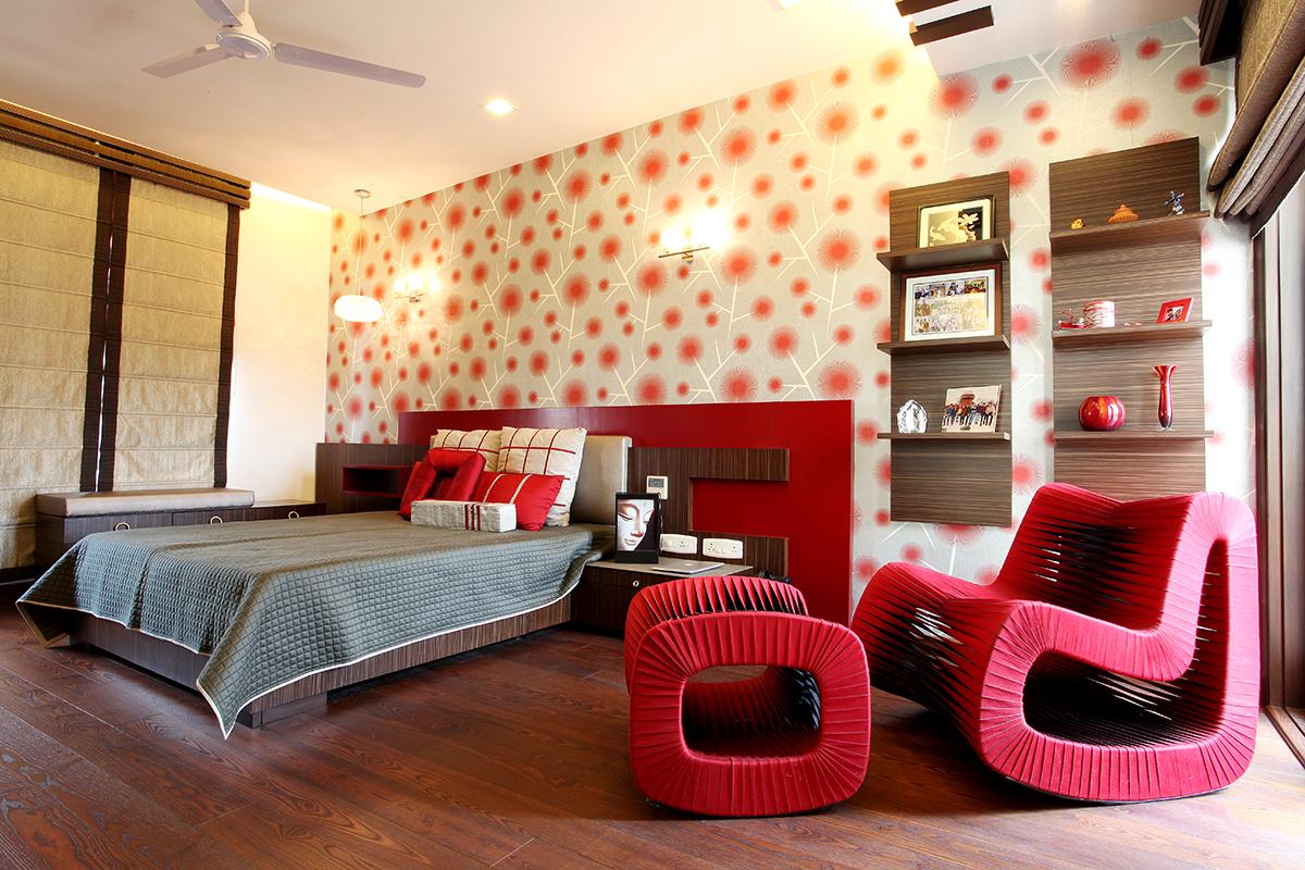 Handcrafted Wooden Furniture Designed For Indian Homes - Designers homes