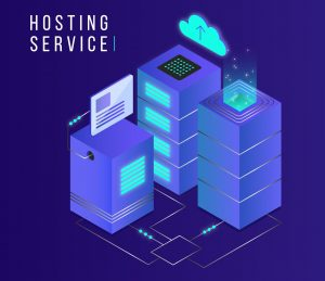 Free Hosting, Paid Hosting, Web Hosting, Hosting Reviews, Compare Web Hosting