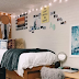 Warna Dinding Kamar Yang Bikin Nyenyak Tidur