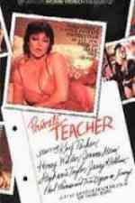 Private Teacher 1985 Watch Online