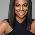 NEW MUSIC: KANDI BURRUSS WITH 'FAKE PEOPLE' LISTEN NOW