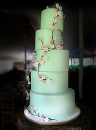 normal wedding cake flavors angee s eventions 2013 wedding cake trends 17922