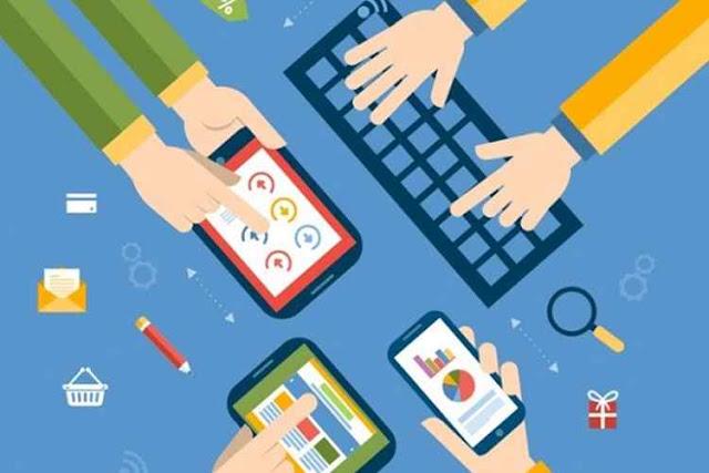 Kunci Sukses Bisnis PPOB dengan Loket Pembayaran Online Terlengkap