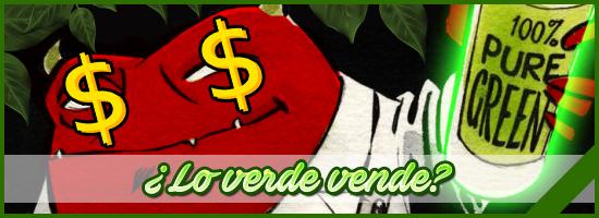 Banner 4 VerdeZona