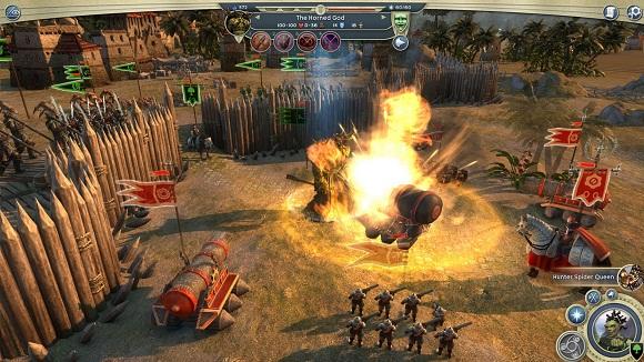 age-of-wonders-3-pc-screenshot-www.deca-games.com-2