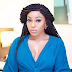 Rita Dominic To Marry A Billionaire Reveals Uche Maduagwu