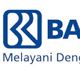 Lowongan Kerja Bank BRI Bulan Paling Baru