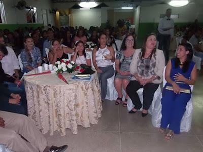 Resultado de imagem para Jornada pedagógica Itiruçu